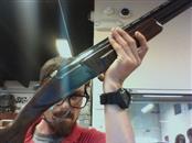EAA CORP Shotgun BAIKAL IZH-27EM-1C